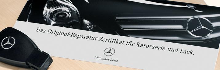 calidad Mercedes Benz Cantabria Sancisa