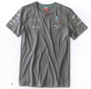 camisetaf1