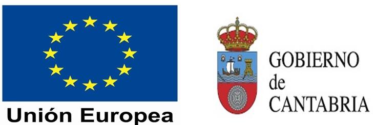 logo_UE_gobcantabria