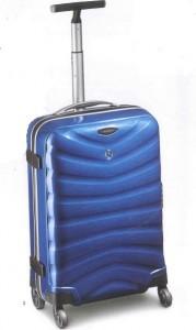 maleta1