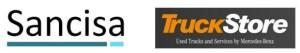 logo_sancisa_truckstore